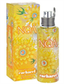 Cacharel Le Paradis Collection Noa EDT
