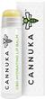 Cannuka CBD Hydrating Lip Balm