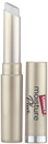 carmex-moisture-plus-lip-balm1s9-png