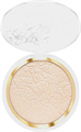 Catrice Glow In Bloom Highlighter