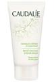 Caudalie Masque-Crème Hydratant Hidratáló Maszk
