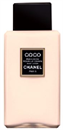 chanel-coco-emulsion-pour-le-corpss9-png