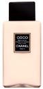chanel-coco-emulsion-pour-le-corpss9-png