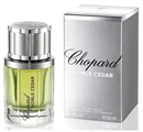 chopard-noble-cedars-png