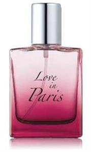 The Saem City Ardor Love In Paris