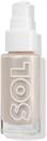 colourpop-body-glow-oils9-png