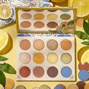 colourpop-limoncello-eyeshadow-palettes-jpg