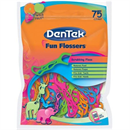 dentek-fun-flossers-wild-fruit-flavored-flosserss9-png