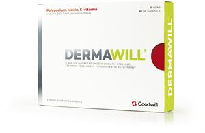 Goodwill Pharma Dermawill