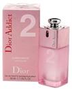 dior-addict-2-summer-breezes-png