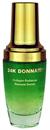 donna-bella-24k-collagen-radiance-renewal-serums9-png
