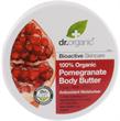 dr. Organic Gránátalma Testvaj