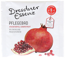dresdner-essenz-furdoso-granatapfel-grapefruit1s9-png