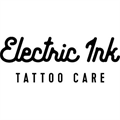 Electric Ink