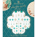 Essence Adventure Awaits Get Sunkissed 3D Jewellery Nail Sticker