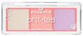 Essence Brit-Tea Eyeshadow Palette