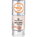 Essence Studio Nails Ultra Nail Repair