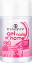 essence-yes-we-pop-2-in-1-primer-cleanser-png