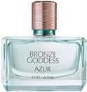 estee-lauder-bronze-goddess-azur-edts9-png