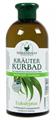 Krauter Kurbad Eukaliptuszos Gyógyfürdő
