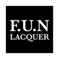 F.U.N Lacquer
