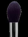 f16-large-contour-powder-brush-png