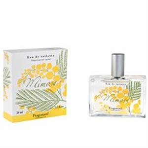 Fragonard Mimosa EDT
