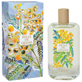 Fragonard Parfumeur Belle de Grasse EDT