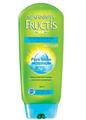 Garnier Fructis Pure Shine Hajerősítő Balzsam