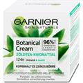 Garnier Skin Naturals Essence Botanical Zöld Teás Arckrém