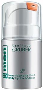 Gertraud Gruber menXO Hidratáló Fluid