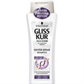 Gliss Kur Winter Repair Sampon
