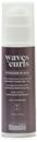glossco-waves-and-curls---gondorito-krem-150-mls9-png