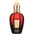 golden-dallah-xerjoff-for-women-and-mens9-png