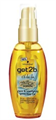 Got2b Öl-La-La Calm & Shine Styling Oil