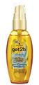 Got2b Öl-La-La Calm & Shine Styling Oil