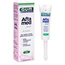 gum-aftamed-junior-gels-jpg