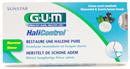 gum-halicontrol-egeszseges-lehelet-tabletta1s9-png