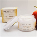 herbline-aha-krems-png