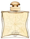 hermes-24-faubourg-edp-png