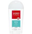 Hidrofugal Dusch-Frische Deo Stick