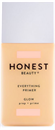 honest-everything-primer--glows9-png