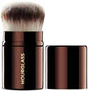 hourglass-retractable-kabuki-brushs9-png