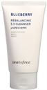 Innisfree Blueberry Rebalancing 5.5 Cleanser