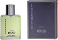 J. Fenzi Insanity Men EDP