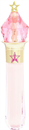 jeffree-star-cosmetics-magic-star-concealers9-png