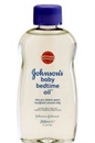 johnson-s-baby-bedtime-oil1-png