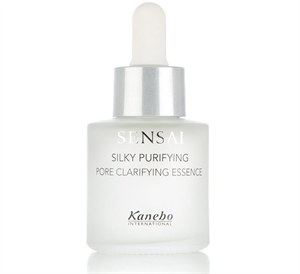Kanebo Sensai Silky Purifying Pore Clarifying Essence