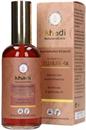 khadi-10-gyogynoveny-cellulit-olajs9-png