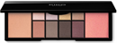 kiko-smart-eyes-and-face-palettes9-png